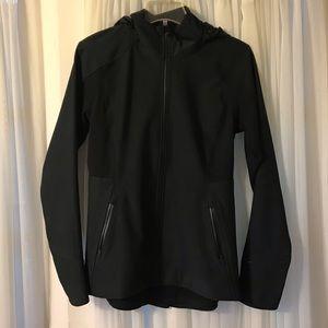 Lululemon tech jacket